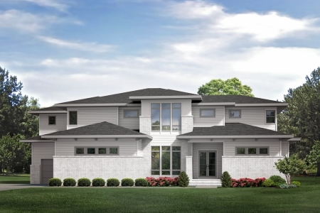 Avalaire Lot 41: 1424 Lily Estates Drive
