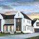 North Ridge Lot 14 by Homestead Building Company