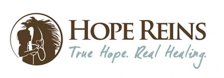 Hope Reins