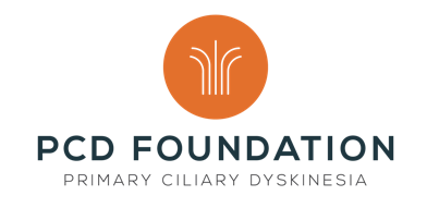 Primary Ciliary Dyskenesia | PCD Foundation