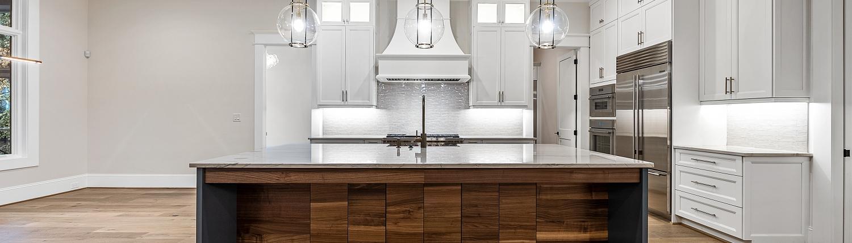 Custom Plan   Kitchen