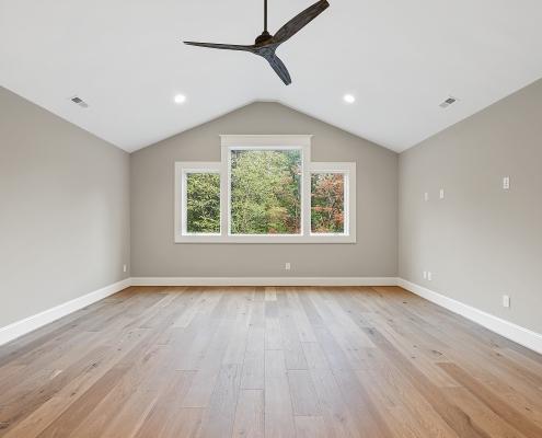 Custom Plan | Bonus Room