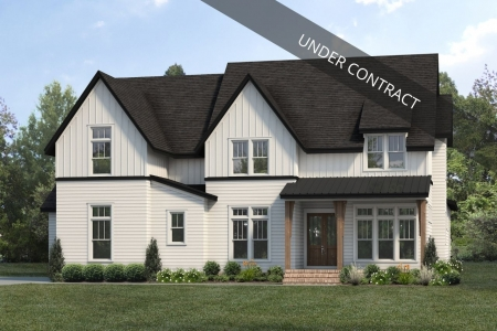 424 Latimer | Under Contract